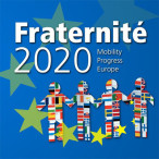 fraternitee2020