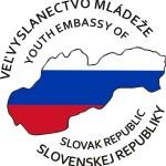 Logo - Veľvyslanectvo